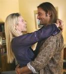 Juliet & Sawyer