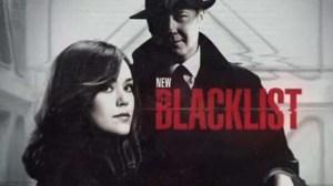 blacklist-premiere-sneak