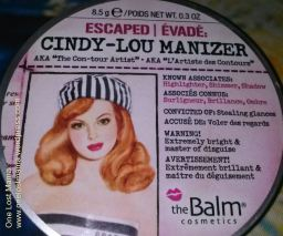 cindy lou manizer cover cropped
