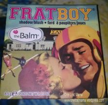 frat boy cover cropped