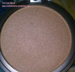 mary lou manizer cropped