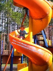 liam slide 1