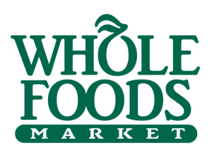 543px-Whole_Foods_Market_logo.svg
