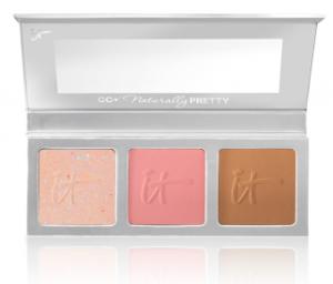 cc radiance palette