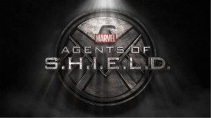 AGENTS-OF-SHIELD-600x337