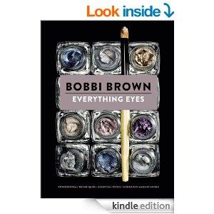 everything eyes