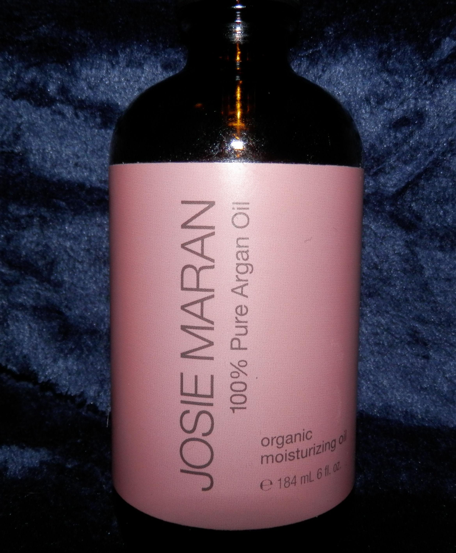 how to get discount josie maran makeup