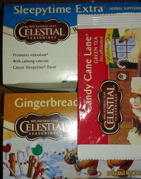 cropped tea box