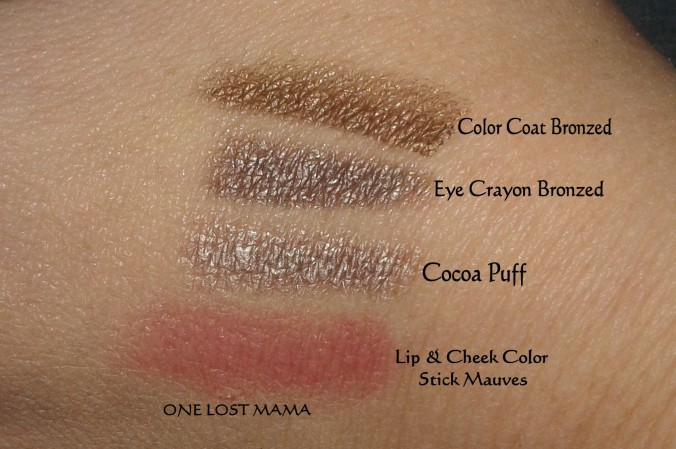 CROPPED ULTA SWATCHES