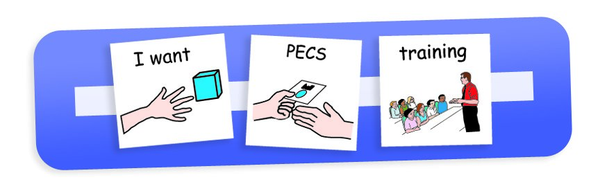 PECS School Set Visual Schedule Cards Digital Download p 137 moreover Aac Books Board Sets furthermore Sign Language together with Visual Supports For Hospital Visits moreover Waitingactivities. on basic pecs symbols