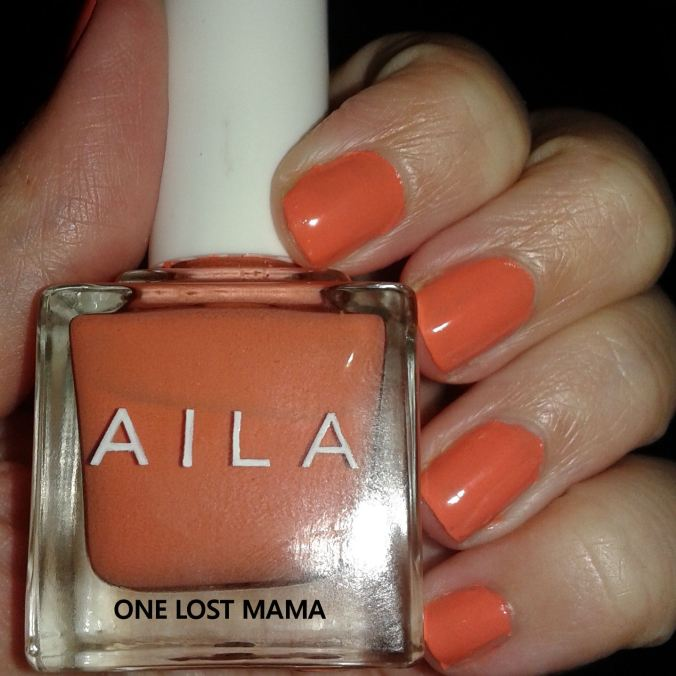 cropped aila nails