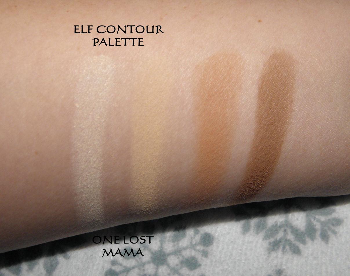 Elf onelostmama blushing ccuart Choice Image