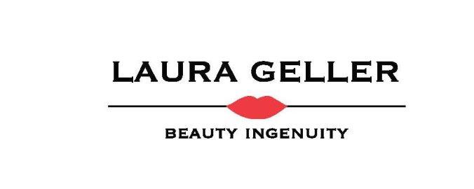 BeautyIngenuityLogo_OL