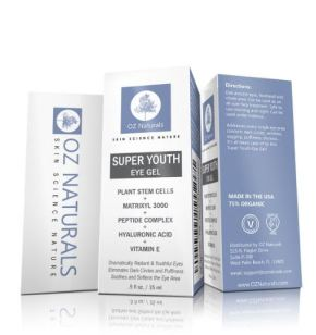 cropped oz naturals super youth eye gel 1
