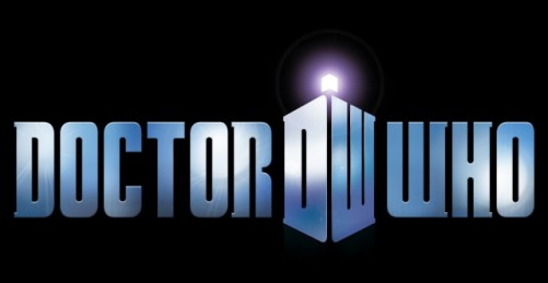 Doctor_Who_Logo_without_BBC