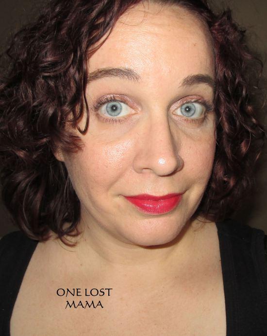 cropped lipstick queen eden